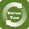 Virtual Tour icon 2016
