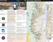 backcountry-hiking-brochure-2014-1