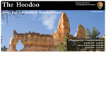 The Hoodoo - Deutsch