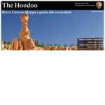 The Hoodoo - Italiano