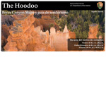 The Hoodoo - Spanish