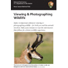 wildlife_viewing_thumb