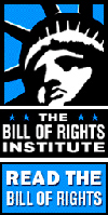 The Bill of Rights Institute
