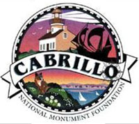 Cabrillo National Monument Foundation supports the educational and interpretive efforts of Cabrillo National Monument.