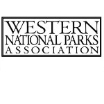 Western National Parks and Association
