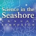 Science in the Seashore logo