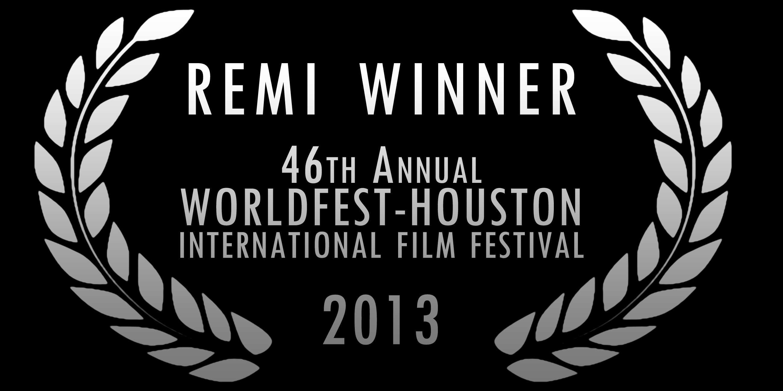 Remi Award Laurels