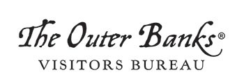 Outer Banks Visitors Bureau logo