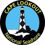 Cape Lookout Web Ranger