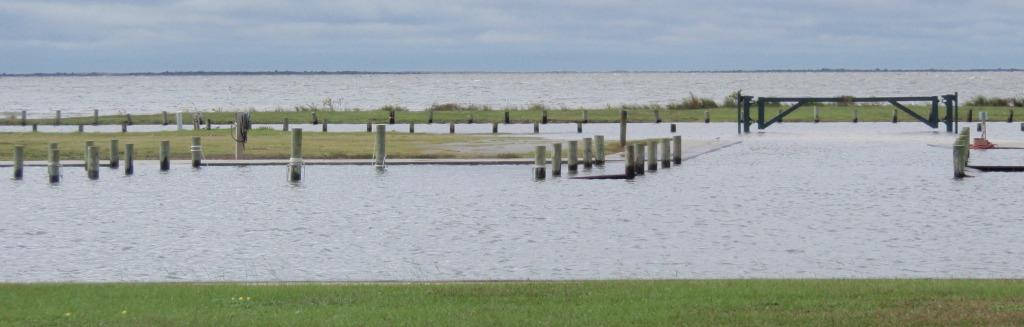 HIVC boat basin 10-29-12 9:45 AM