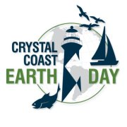 Crystal Coast Earth Day Festival