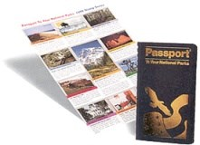 NPS_passport_and_stamps_80