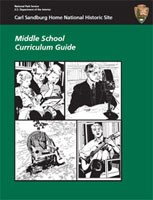 Middle School Curriculum Guide