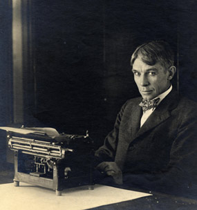 chicago carl sandburg thesis Chicago: the legacy of carl sandburg carl sandburg may be one of our most influential poets in american history, he knew the american working man and his necessities.