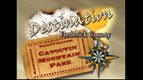 Destination Frederick County: Catoctin Mountain Park (video by Frederick County Government, Maryland, FCGTV.)