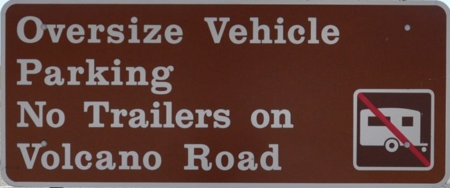 No Trailers