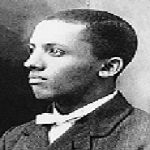 Join the National Park Service, ASALH, and Omega Psi Phi Fraternity, Inc. as we celebrate the 140th Anniversary of the birth of Dr. Carter G. Woodson.