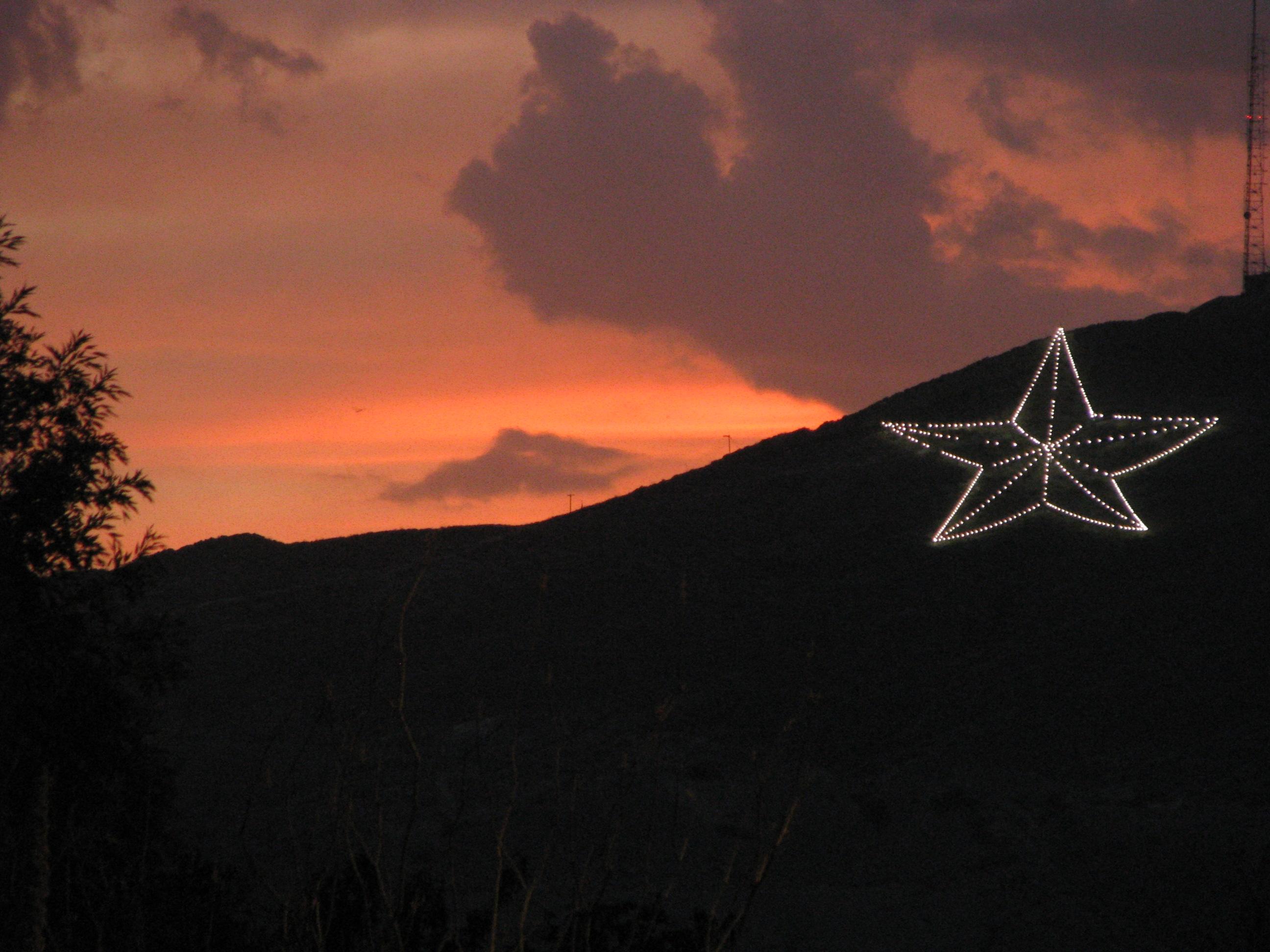 Music Under the Stars - Chamizal National Memorial (U.S. National Park Service)