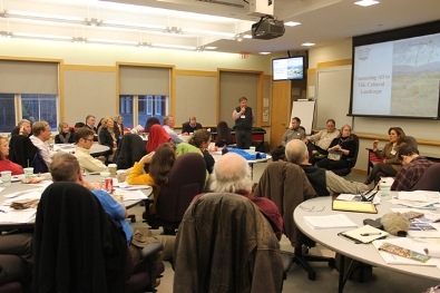 Large Landscape attendees Nov 12 and 13 2013_resized