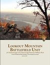 Cover Image of the Lookout Mountain General Management Plan Amendment