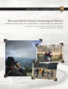 Cover for Moccasin Bend National Archeological District General Management Plan Amendment/Environmental Assessment