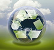 LOGO epa recyling_and_disposal 175 in