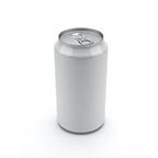 aluminum-beverage-cans reduced1-1