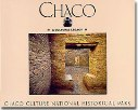 Chaco: A Cultural Legacy