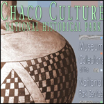 Chaco Museum Collection