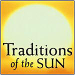 Traditions of the Sun