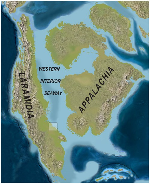 Paleogeography_of_North_America_during_the_late_Campanian_Stage_of_the_Late_Cretaceous