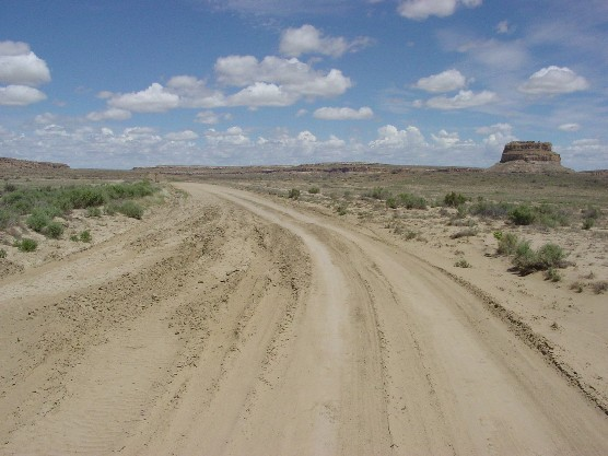 Photo of HWY 57 (14)