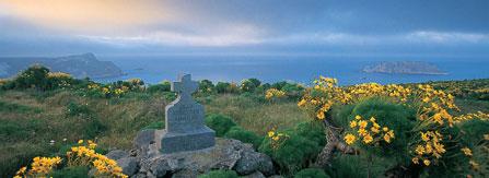 Channel Islands National Park Channel Islands National
