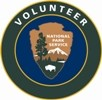 Volunteer at the C&O Canal