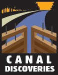 Canal Discoveries