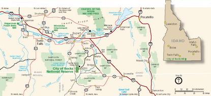 City Of Oakley Id | City of Kenmore, Washington