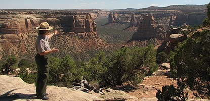 trails_canyon rim
