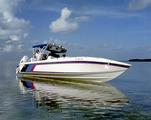 Florida Bay Map and Guide To Safe Boating