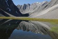 Glaciers and Glacial Landforms - Geology (U S  National Park