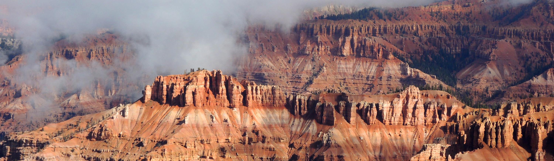 Cedar Breaks National Monument (U.S. National Park Service)
