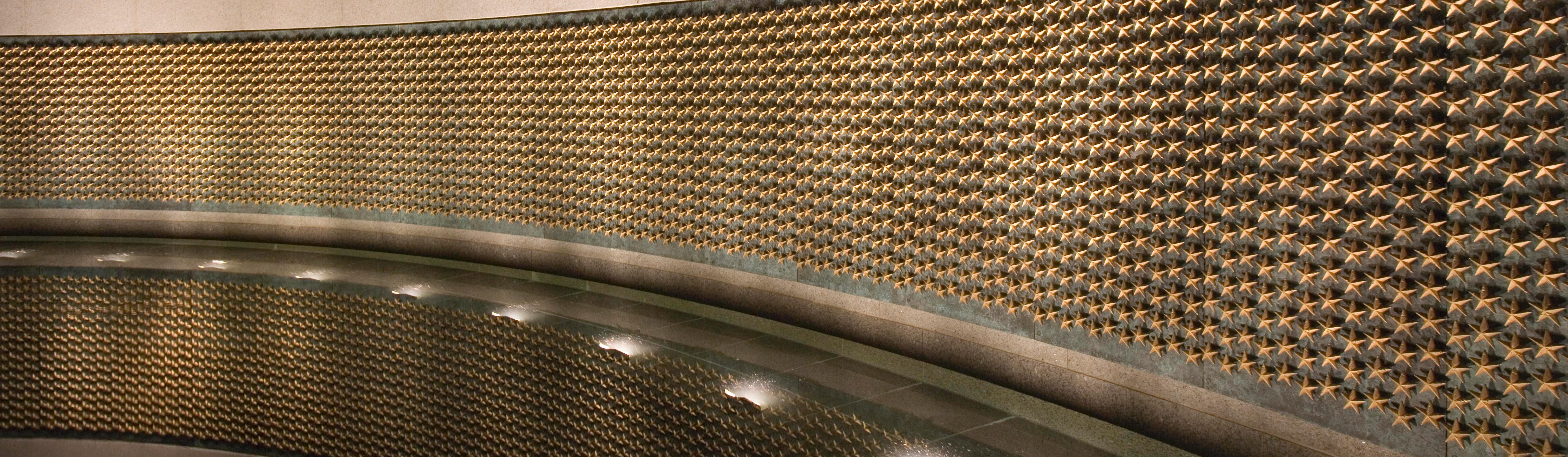 World War II Memorial (U S  National Park Service)