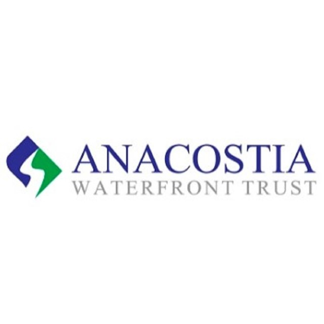 The Anacostia Waterfront Trust