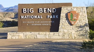 Big Bend Covid-19 Updates