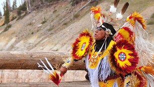 A searchable calendar of upcoming activities & events occurring at Cedar Breaks National Monument.