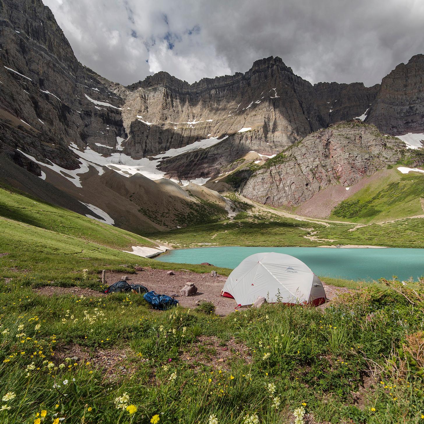 things to do glacier national park u s national park service rh nps gov what to do in glacier national park montana what to do in glacier national park in june