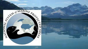 National Marine Protected Areas