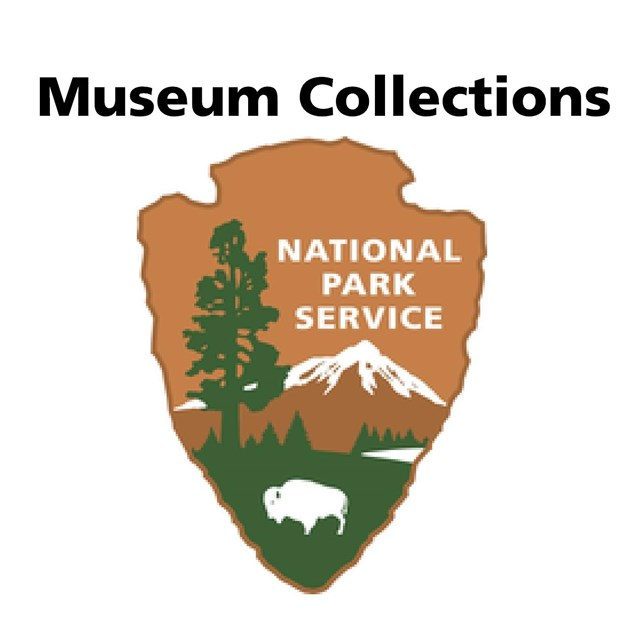 NPS Museum Collections