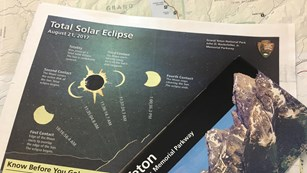 Eclipse Guide Cover