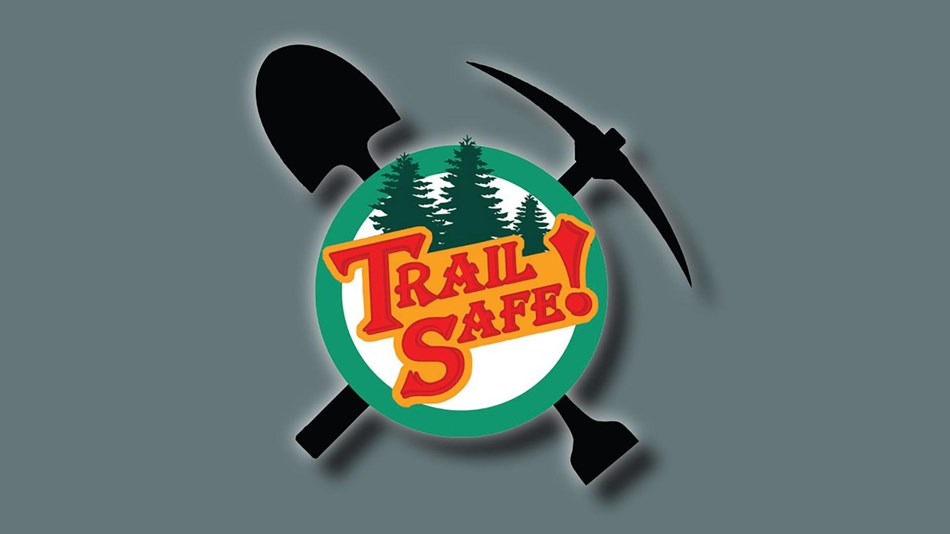 Trail Safe! Series