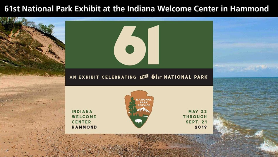 Indiana Dunes National Park (U.S. National Park Service) on indiana landscape map, indiana road map, indiana shipshewana map shopping, indiana township map, indiana rivers map, mccormick's creek map, albuquerque balloon festival map, indiana lakes map, port of indiana map, indiana storm map, indiana i-69 corridor, holiday world indiana map, chesterton zoning map, indiana aerial maps, south bend mishawaka map, new haven indiana map, jasper indiana map, city of mishawaka street map, indiana desert map, merrillville indiana map,